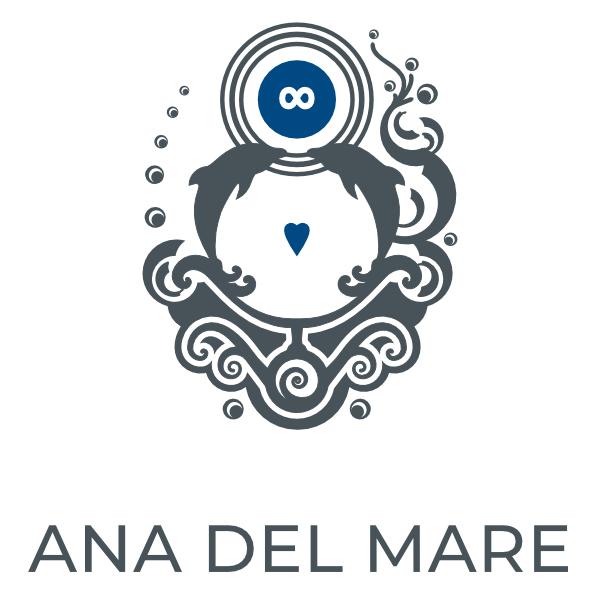Logo - ANA DEL MARE